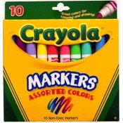 Wholesale Markers & Highlighters