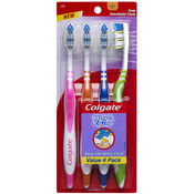 Wholesale Toothpaste - Travel Toothpaste - Travel Toothbrushes To Buy In Bulk