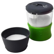 Healthy Steps Portion Control Salt Shaker Wholesale Bulk