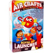 Air Crafts Hover Launcher Wholesale Bulk