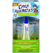 Wholesale Children's Pain Relievers - Wholesale Kids Pain Relief