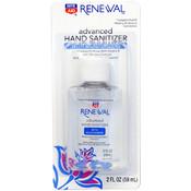 Rite Aid Renewal Advanced Hand Sanitizer Wholesale Bulk