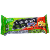 Snickers Marathon Bar Crunchy Trail Mix