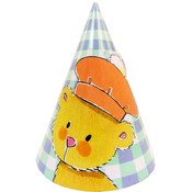 Wholesale Party Hats - Wholesale Kids Party Hats