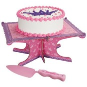 Wholesale Cake Server - Wholesale Pie Servers - Wholesale Cake Serving Sets