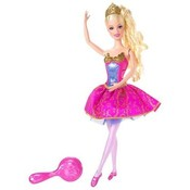 Wholesale Dolls and Doll Accessories