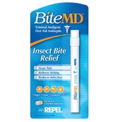 Bite MD Insect Bite Relief Stick
