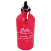 Barbie Aluminum Water Bottle Wholesale Bulk