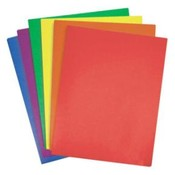 Art Portfolio Two Pocket Folders Wholesale Bulk