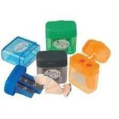 Wholesale Pencil Sharpeners - Bulk Pencil Sharpeners - Cheap Pencil Sharpeners