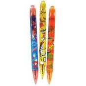 Dr. Seuss? Pen Wholesale Bulk