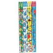 Dr. Seuss? Cat in the Hat Pencil Wholesale Bulk