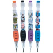 Dr. Seuss Mechanical Pencil Wholesale Bulk