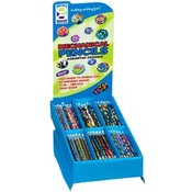 Mechanical Pencil,The Pencil Display Wholesale Bulk