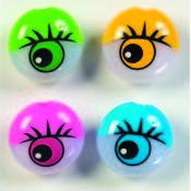 Got My Eye on You Sharpener Wholesale Bulk