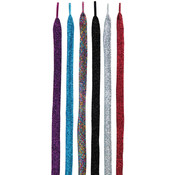 Wholesale Shoe Laces - Bulk Shoe Laces - Discount Show Laces