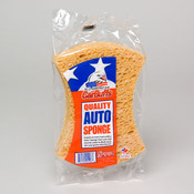 Car Washing Sponges