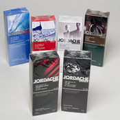 FRAGRANCE JORDACHE MENS EPD