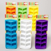 Ice Cube Trays 2 Pack