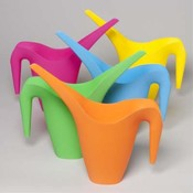 Watering Can Plastic 63 Oz