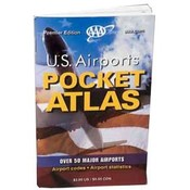 Wholesale Atlases & Maps