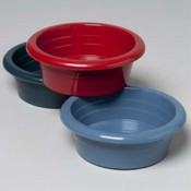 PET DISH 14 OZ RANDOM COLORS