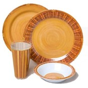 Wholesale Tabletop & Dining