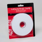 Double Stick Mounting Tape