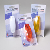 Plastic Pill/Tablet Cutter