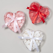 Wholesale Valentines Day Gifts - Unique Valentines Day Gifts - Cheap Valentines Day Gifts