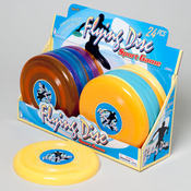 Flying Disc 8.5 Inch