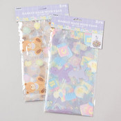 Baby Bag-A-Basket 2 Pack With Tag Wholesale Bulk