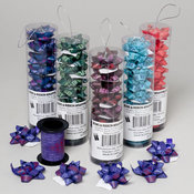 Coversation Bows and Ribbon Set Wholesale Bulk