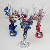 Birthday Balloon Weight/Centerpiece Wholesale Bulk