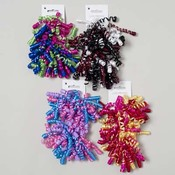 Everyday Curly Bows- 2 Pack Wholesale Bulk