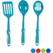 Melamine Kitchen Tools- Assorted