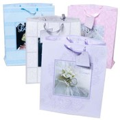 Large Wedding Gift Bag