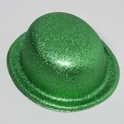 St. Patricks Glitter Derby Wholesale Bulk