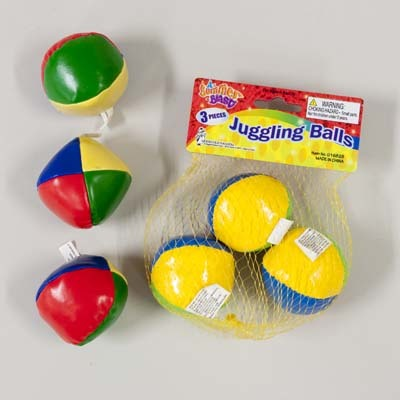 Wholesale Juggling Equipment - Wholesale Juggling Balls - Buy Juggling Equipment