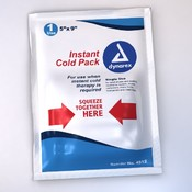Instant Ice Packs 24/cs