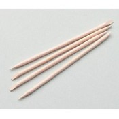 Manicure Sticks