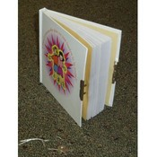 Girls Hardcover Diary