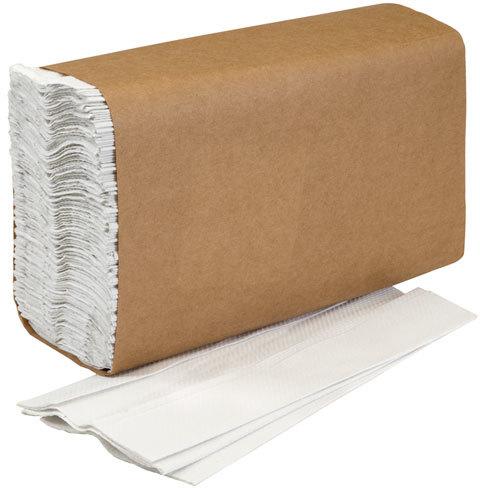 C-fold TOWELs [432850]
