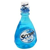 Scope Mouthwash Wholesale Bulk