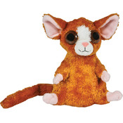 "10"" Mini Softimal Bush Baby"