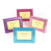 Wholesale Photo Albums - Wholesale Picture Frames - Bulk Frames ...: dollardays.com/wholesale-photo-albums-and-picture-frames.html
