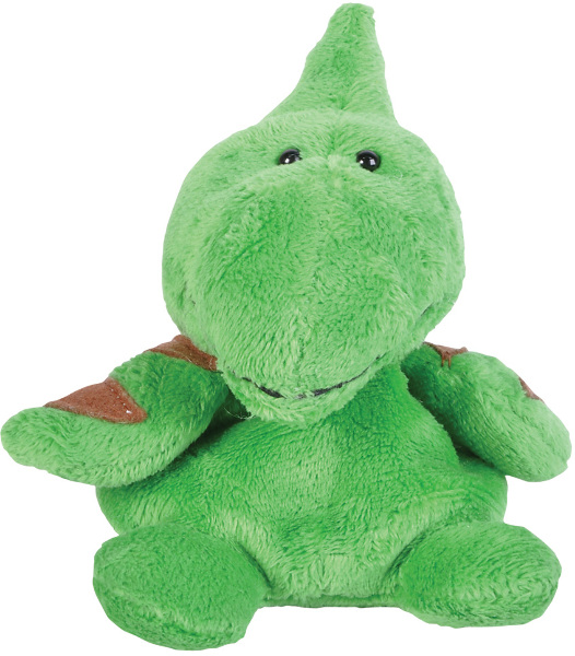 Wholesale Stuffed Dinosaurs - Stuffed Dinosaur Toys - Giant Stuffed Dinosaurs