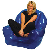 "40"" X 30"" Inflatable Chair"