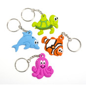 Wholesale Novelty Keychains - Wholesale Novelty Keychain - Wholesale Novelty Key Chains