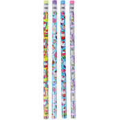 7.5 Dessert Pencils Wholesale Bulk